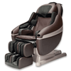 Image of Inada Sogno Massage Chair
