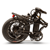 Image of EWheels Bam Folding Electric Bike