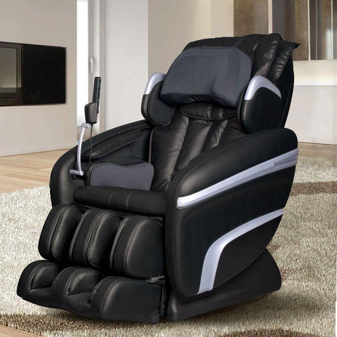 Osaki OS-7200H Massage Chair