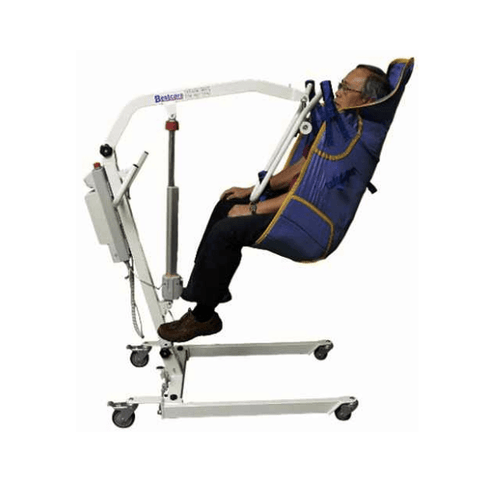 Bestcare PL350CTE Full Body Patient Lift