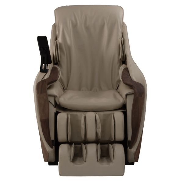 d.core-cirrus-massage-chair