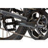 Image of EWheels Bam Urban Electric Bike
