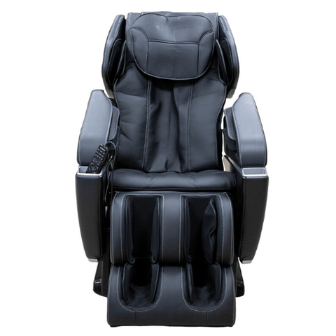Infinity Massage Chair Infinity Prelude Massage Chair