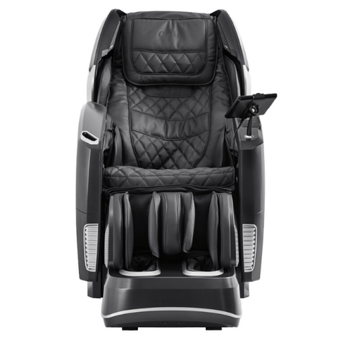 Osaki Massage Chair Osaki OS-4D Pro Maestro LE Massage Chair