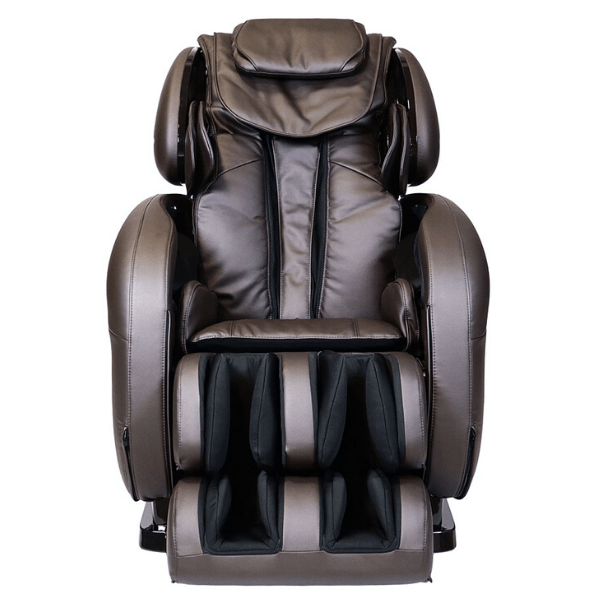 Infinity Massage Chair Infinity Smart Chair X3 Massage Chair