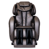 Image of Infinity Massage Chair Infinity Smart Chair X3 Massage Chair