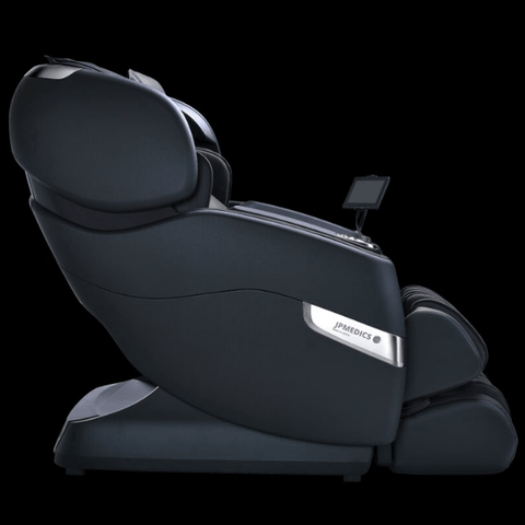 JPMedics Massage Chair JPMedics Kumo Massage Chair