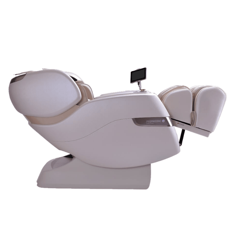 Fujimedic Kumo Massage Chair sarasota