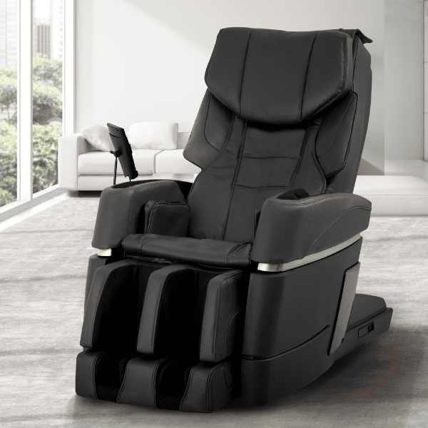 Kiwami 4D-970 Japan Massage Chair near me