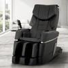 Image of Kiwami 4D-970 Japan Massage Chair near me
