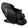 Image of Osaki OS-Aster Massage Chair