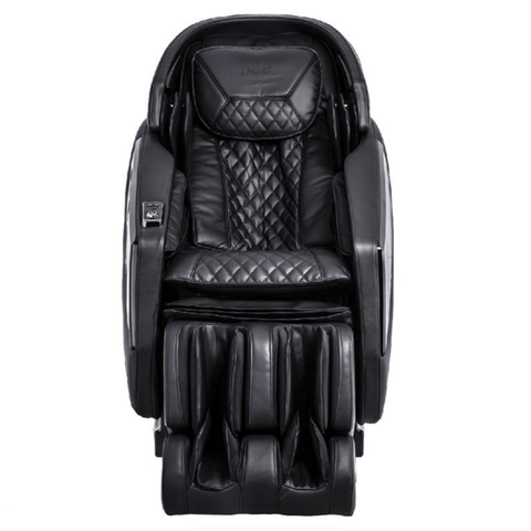 Osaki Massage Chair Osaki OS-Pro Yamato Massage Chair