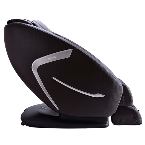 Best HoMedics HMC-600 Massage Chair