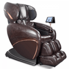 Image of Cozzia CZ-629 Massage Chair