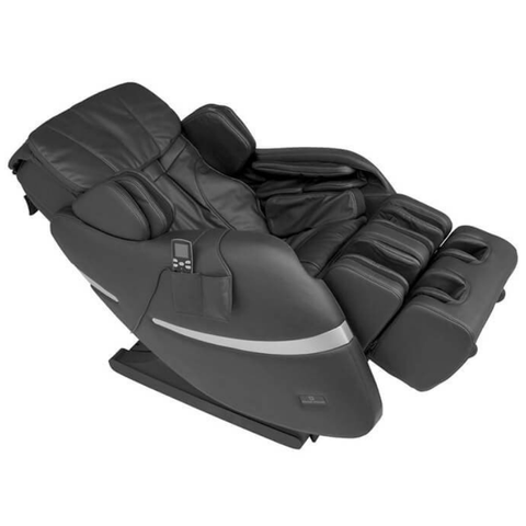 Positive Posture Brio Massage Chair near me