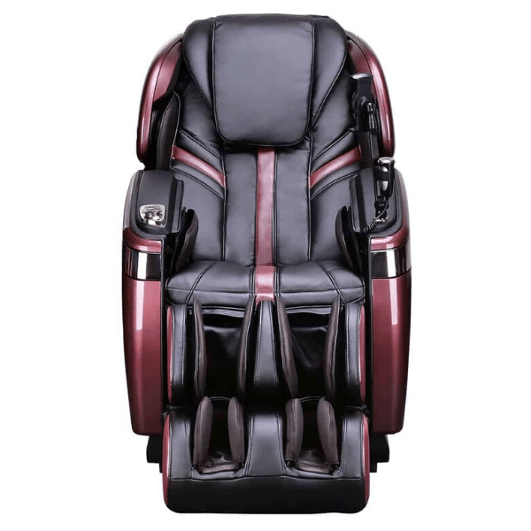 Ogawa Massage Chair Ogawa Master Drive AI Massage Chair