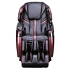 Image of Ogawa Massage Chair Ogawa Master Drive AI Massage Chair