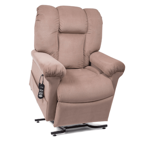 UltraComfort Lift Chair UltraComfort UC520-M Medium Zero Gravity Lift Chair