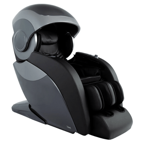 Osaki Massage Chair Black / FREE 3 Year Limited Warranty / FREE Curbside Delivery + $0 Osaki OS-4D Escape Massage Chair