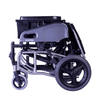 Image of Karman  VIP2-TR Tilt-In-Space Wheelchair