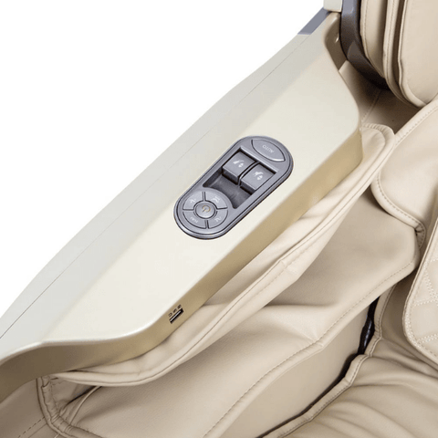 Osaki OS-Pro First Class Massage Chair No Sales Tax