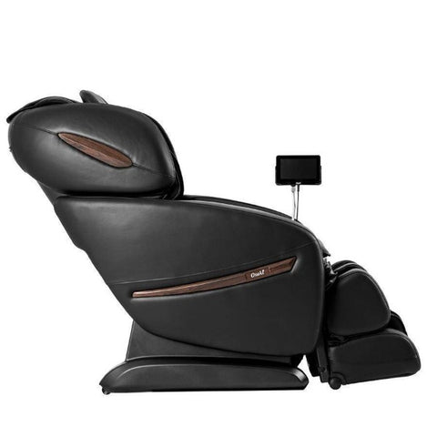 Osaki OS-Pro Alpina Massage Chair