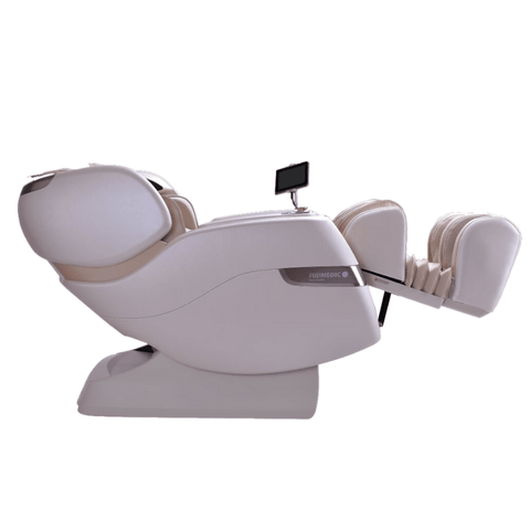Fujimedic Kumo Massage Chair Sarasota, Florida