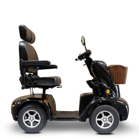 EWheels EW-88 Two Passenger Mobility Scooter