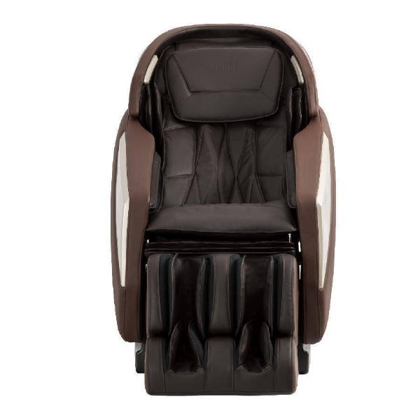 Osaki OS-Pro Omni Massage Chair