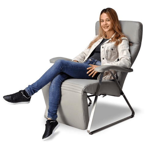 Lafer Kitty Recliner