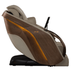 Image of d.core-cirrus-massage-chair