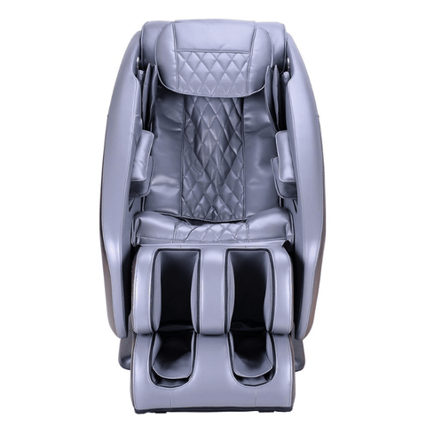 HoMedics HMC-600 Massage Chair - No Sales Tax