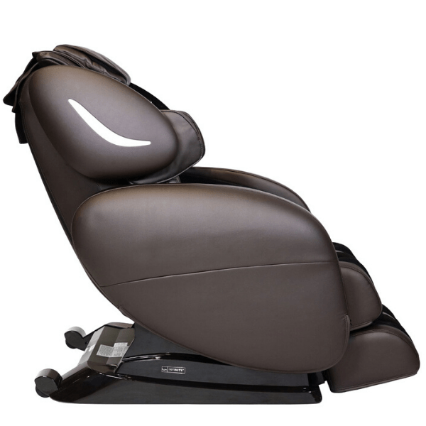 infinity-smart-chair-X3-brown