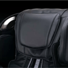 Image of Ogawa Massage Chair Ogawa Stretch 3D Massage Chair