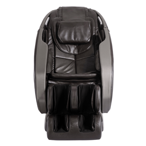 Daiwa Massage Chair Daiwa Orbit 3D Massage Chair