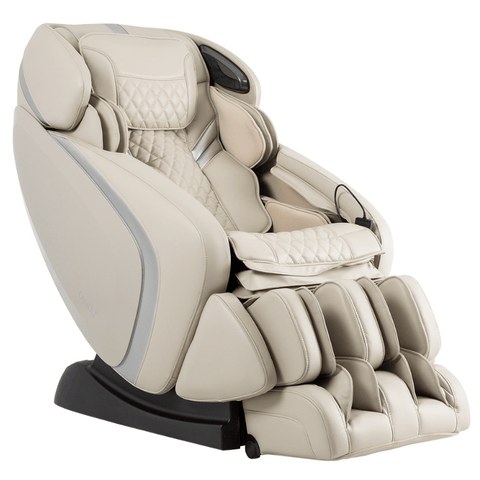 Osaki Massage Chair Taupe / FREE 3 Year Limited Warranty / FREE Curbside Delivery + $0 Osaki OS-Pro Admiral Massage Chair