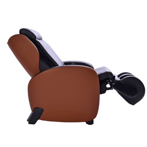HoMedics HMC-300 Recline