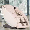 Image of Human Touch Novo XT2 Massage Chair for Athletes - The Modern Back