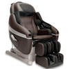 Image of DreamWave Classic Massage Chair