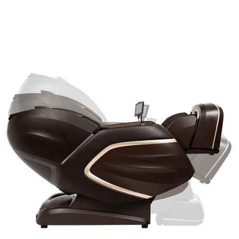AmaMedic Massage Chair AmaMedic Hilux 4D Massage Chair