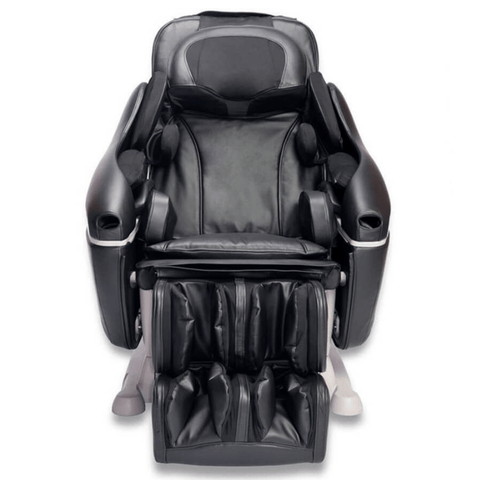 Inada Sogno Massage Chair