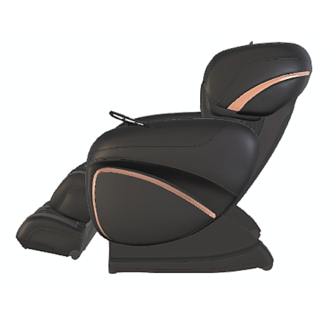 Cozzia CZ-629 Massage Chair