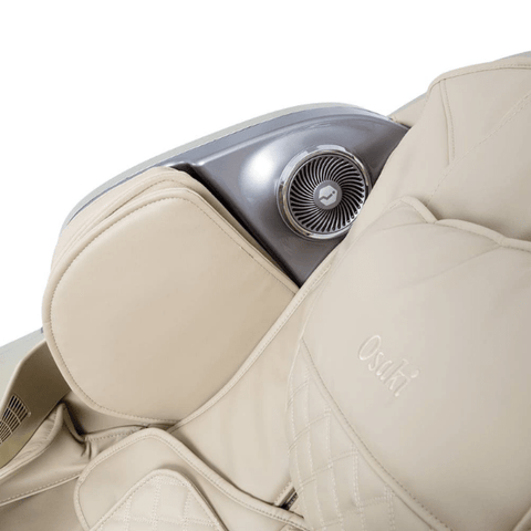 Osaki OS-Pro First Class Massage Chair Sarasota, Florida