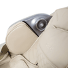 Image of Osaki OS-Pro First Class Massage Chair Sarasota, Florida