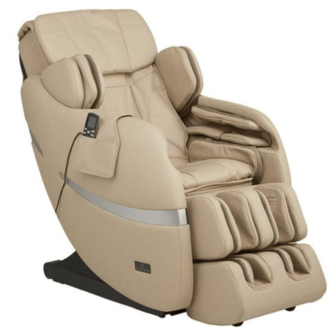Positive Posture Brio Massage Chair review