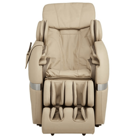 best Positive Posture Brio Massage Chair