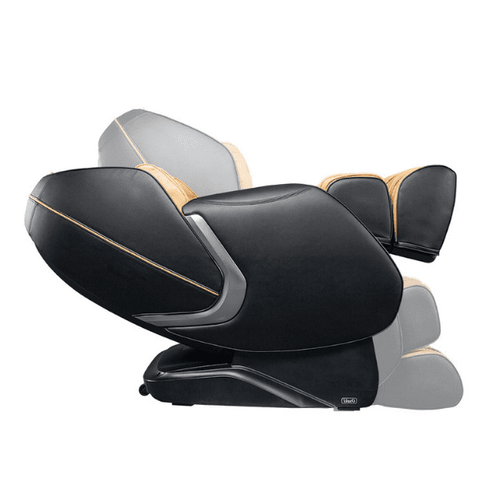 Osaki OS Aster Massage Chair