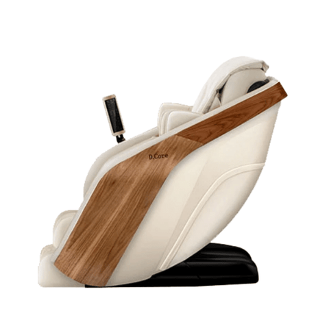 d.core-cloud-massage-chair