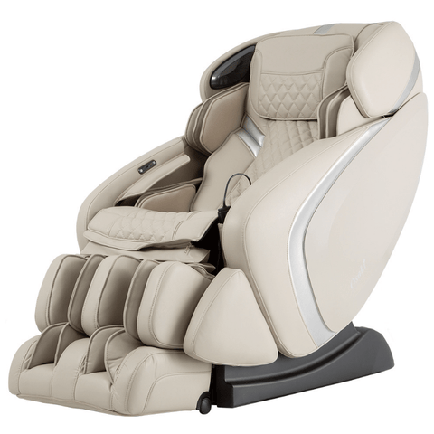Osaki OS-Pro Admiral Massage Chair on sale