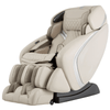 Image of Osaki OS-Pro Admiral Massage Chair on sale